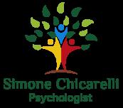 Simone Chicarelli